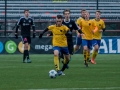 Nõmme Kalju FC - Raplamaa JK (U-17 II)(05.11.17)-0471