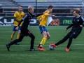 Nõmme Kalju FC - Raplamaa JK (U-17 II)(05.11.17)-0475