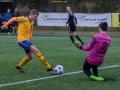 Nõmme Kalju FC - Raplamaa JK (U-17 II)(05.11.17)-0485