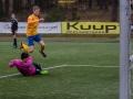 Nõmme Kalju FC - Raplamaa JK (U-17 II)(05.11.17)-0490