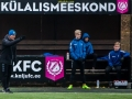 Nõmme Kalju FC - Raplamaa JK (U-17 II)(05.11.17)-0499