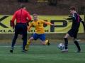 Nõmme Kalju FC - Raplamaa JK (U-17 II)(05.11.17)-0506