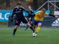 Nõmme Kalju FC - Raplamaa JK (U-17 II)(05.11.17)-0515