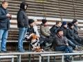 Nõmme Kalju FC - Raplamaa JK (U-17 II)(05.11.17)-0517
