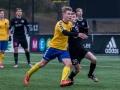 Nõmme Kalju FC - Raplamaa JK (U-17 II)(05.11.17)-0527