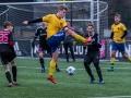 Nõmme Kalju FC - Raplamaa JK (U-17 II)(05.11.17)-0530