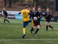 Nõmme Kalju FC - Raplamaa JK (U-17 II)(05.11.17)-0536