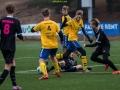 Nõmme Kalju FC - Raplamaa JK (U-17 II)(05.11.17)-0545