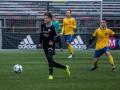 Nõmme Kalju FC - Raplamaa JK (U-17 II)(05.11.17)-0548