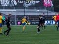 Nõmme Kalju FC - Raplamaa JK (U-17 II)(05.11.17)-0551