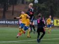 Nõmme Kalju FC - Raplamaa JK (U-17 II)(05.11.17)-0552