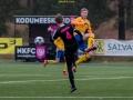Nõmme Kalju FC - Raplamaa JK (U-17 II)(05.11.17)-0554