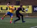 Nõmme Kalju FC - Raplamaa JK (U-17 II)(05.11.17)-0564