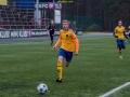 Nõmme Kalju FC - Raplamaa JK (U-17 II)(05.11.17)-0577