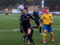 Nõmme Kalju FC - Raplamaa JK (U-17 II)(05.11.17)-0584
