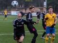 Nõmme Kalju FC - Raplamaa JK (U-17 II)(05.11.17)-0585