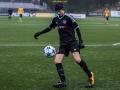 Nõmme Kalju FC - Raplamaa JK (U-17 II)(05.11.17)-0588
