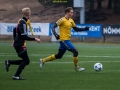 Nõmme Kalju FC - Raplamaa JK (U-17 II)(05.11.17)-0594