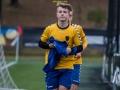 Nõmme Kalju FC - Raplamaa JK (U-17 II)(05.11.17)-0598