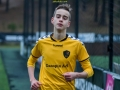 Nõmme Kalju FC - Raplamaa JK (U-17 II)(05.11.17)-0602