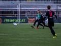 Nõmme Kalju FC - Raplamaa JK (U-17 II)(05.11.17)-0627