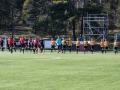 Nõmme Kalju FC III - FC Castovanni Eagles (30.04.16)-4964