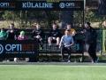 Nõmme Kalju FC III - FC Castovanni Eagles (30.04.16)-4966