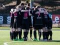 Nõmme Kalju FC III - FC Castovanni Eagles (30.04.16)-4969