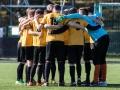 Nõmme Kalju FC III - FC Castovanni Eagles (30.04.16)-4971