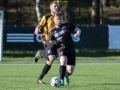 Nõmme Kalju FC III - FC Castovanni Eagles (30.04.16)-4976