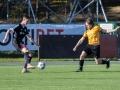 Nõmme Kalju FC III - FC Castovanni Eagles (30.04.16)-4983