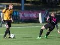 Nõmme Kalju FC III - FC Castovanni Eagles (30.04.16)-4985