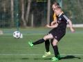 Nõmme Kalju FC III - FC Castovanni Eagles (30.04.16)-4987