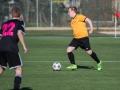 Nõmme Kalju FC III - FC Castovanni Eagles (30.04.16)-4988