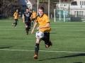 Nõmme Kalju FC III - FC Castovanni Eagles (30.04.16)-4990