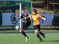 Nõmme Kalju FC III - FC Castovanni Eagles (30.04.16)-4996