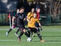 Nõmme Kalju FC III - FC Castovanni Eagles (30.04.16)-4997