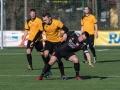 Nõmme Kalju FC III - FC Castovanni Eagles (30.04.16)-4999
