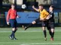 Nõmme Kalju FC III - FC Castovanni Eagles (30.04.16)-5010
