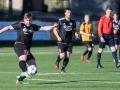 Nõmme Kalju FC III - FC Castovanni Eagles (30.04.16)-5011