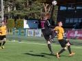Nõmme Kalju FC III - FC Castovanni Eagles (30.04.16)-5018