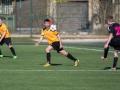 Nõmme Kalju FC III - FC Castovanni Eagles (30.04.16)-5026