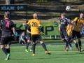 Nõmme Kalju FC III - FC Castovanni Eagles (30.04.16)-5029