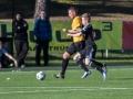 Nõmme Kalju FC III - FC Castovanni Eagles (30.04.16)-5034