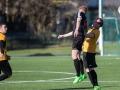Nõmme Kalju FC III - FC Castovanni Eagles (30.04.16)-5036