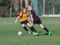 Nõmme Kalju FC III - FC Castovanni Eagles (30.04.16)-5044