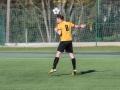 Nõmme Kalju FC III - FC Castovanni Eagles (30.04.16)-5045