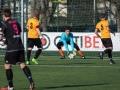 Nõmme Kalju FC III - FC Castovanni Eagles (30.04.16)-5050