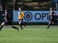 Nõmme Kalju FC III - FC Castovanni Eagles (30.04.16)-5054