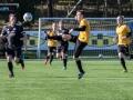 Nõmme Kalju FC III - FC Castovanni Eagles (30.04.16)-5057